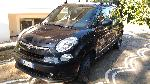 Vendo Fiat 500L TwinAir 0.9 Natural Power Lounge