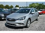 Vendo Opel Astra k EcoM ST MY 18.5 Innovation